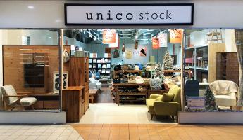 アウトレットの店舗・セールで家具を安く買う!