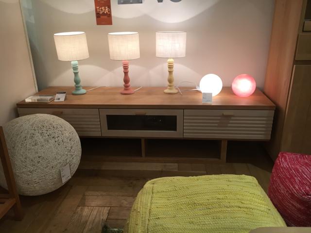 部屋づくり・家具探しの記事まとめ