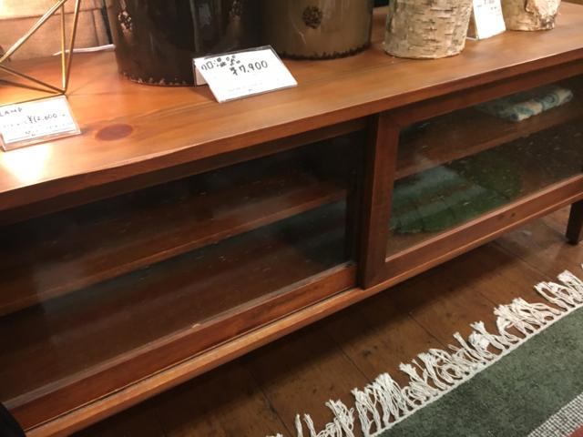 購入した大型家具リスト!安くてもかわいい家具