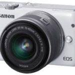 思い出がきれいに残る ミラーレスカメラ