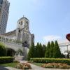 アニヴェルセル東京ベイの式場レポート(1)🌸
