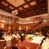 アニヴェルセル東京ベイの式場レポート(4)🌸