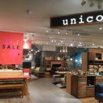 【2019年夏】unicoのモアセール!2週間で半分売り切れ!