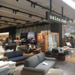 【リニューアル】unico stock横浜店へ行ってきました