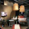 IKEAのテーブルランナーがかわいい!IKEAのプチプラ購入品
